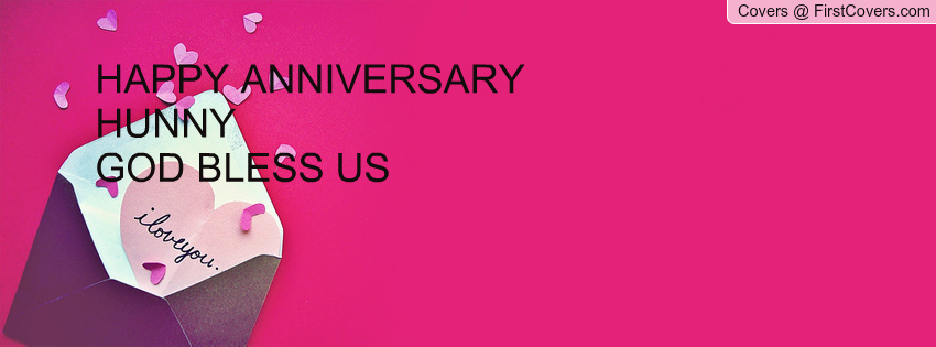 Anniversary Wishes For Love