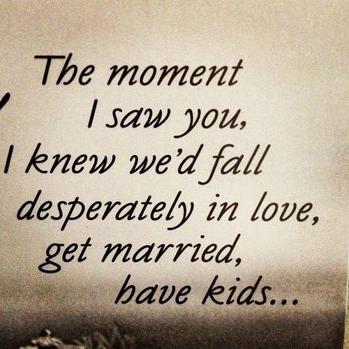 Best And Funny Quotes For Anniversary Wishes