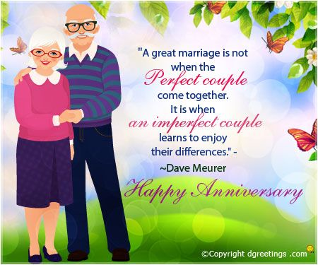 Wedding Anniversary Greetings For Parents In Law Greeting Cards Near Me Parents & in law grandparents. greeting cards near me