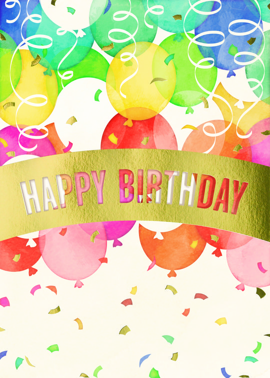 Birthday Wishes With Image 7