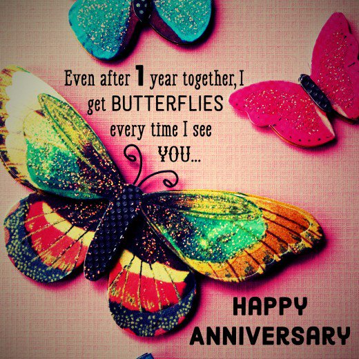 Cute-Anniversary-Wishes-For-Girlfriend
