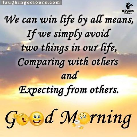 Inspirational good morning greetings with images kamos hd wallpaper good morning wishes inspiring morning quotes messages ecards m4hsunfo