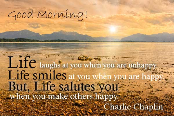 Good Morning Wishes (3)