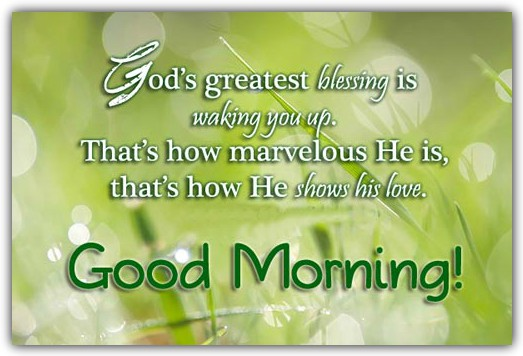 Good Morning Wishes For True Love