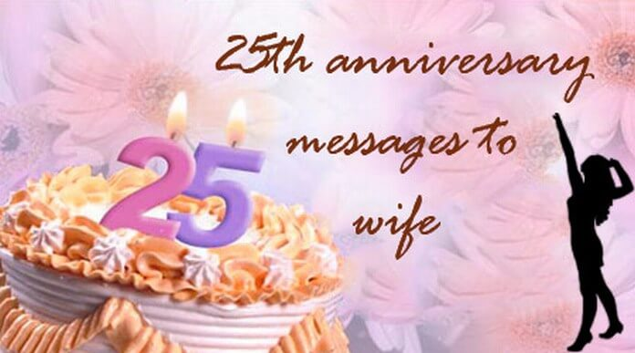 Best Greetings Anniversary Wishes For Wife Nice Wishes