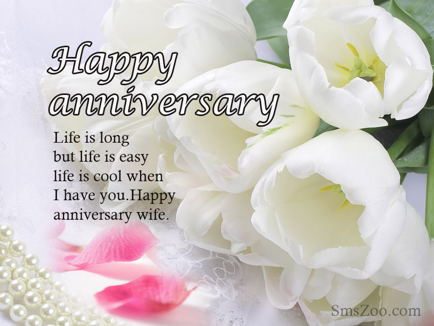 Image Result For Religious Wedding Anniversary Wishes For Husband