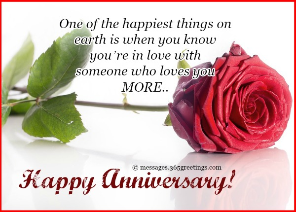 Happy anniversary images for husband