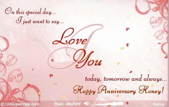 Happy anniversary wishes for cute baby nicewishes happy anniversary wishes for bae m4hsunfo
