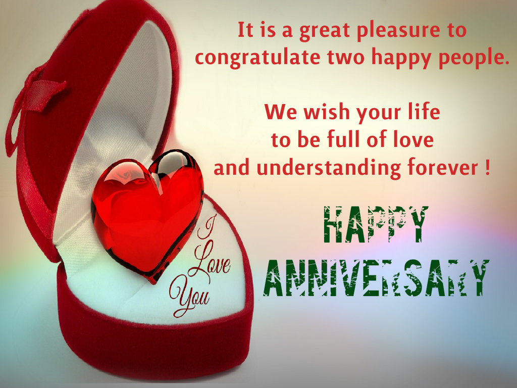 Anniversary Wishes Happy Wedding Anniversary Quotes Messages