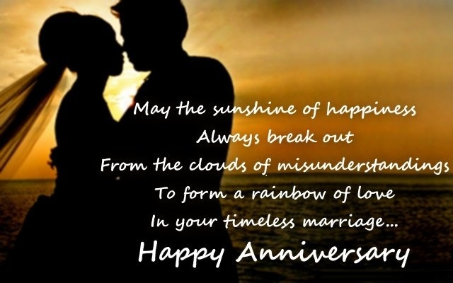 Anniversary Quotes For Girlfriend Happy Anniversary Quotes For Girlfriend  Nicewishes