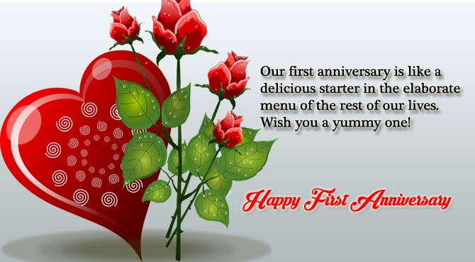Happy-First-Anniversary-Wishes-for-Husband
