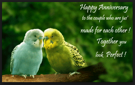 Happy Wedding Anniversary Quotes And Wishes