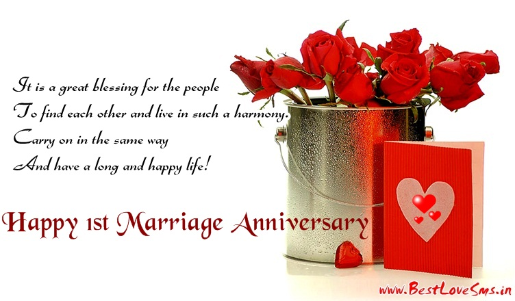 Image Result For Marriage Anniversary Messages For Uncle And Aunty