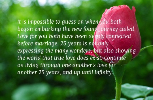 Wedding Anniversary Quotes With Best Sayings