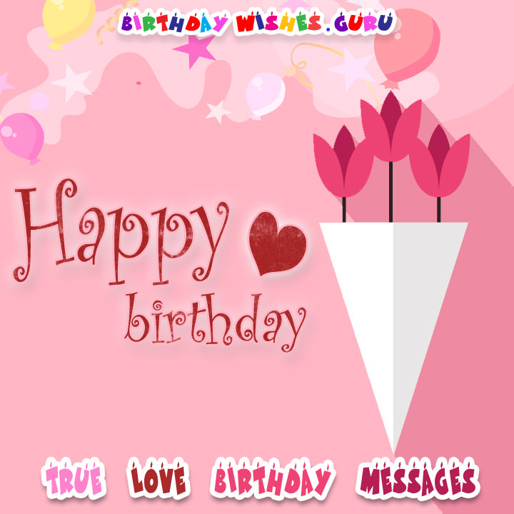 birthdaywishes (11)