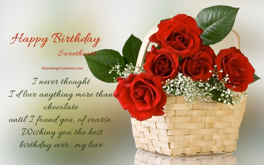 Birthday Wishes For Special Friend With Love Birthday Greetings For Boyfriend Birthday Greetings For Girl Friend - Quotes Collections