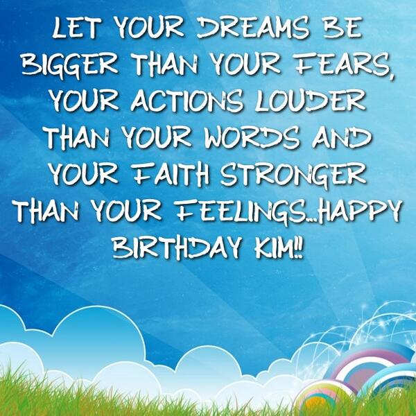 birthdaywishes (53)