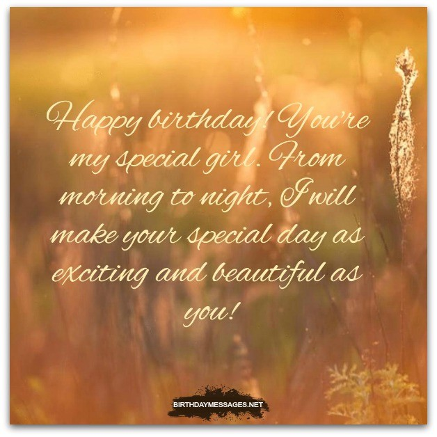 birthdaywishes (56)