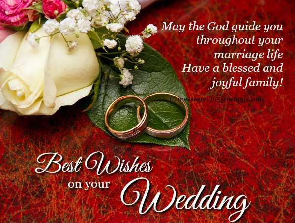 wedding-messages-for-card-image