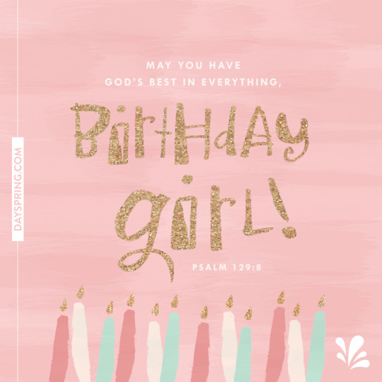 Awesome Birthday E-Card With Happiness And Smile