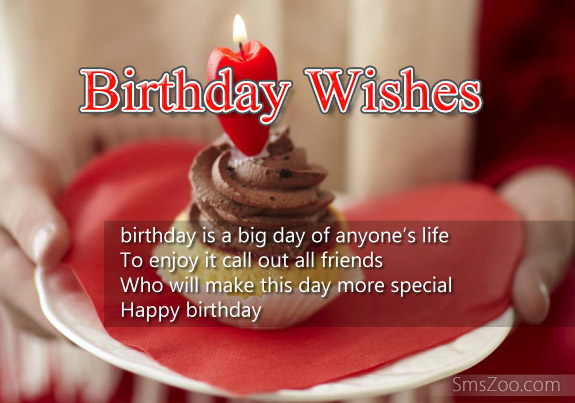 Search results awesome nicewishes awesome birthday wishes with greetings for a big day m4hsunfo