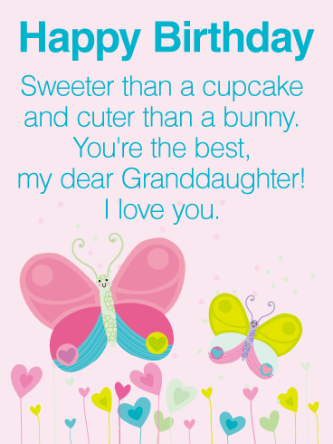 to my granddaughter Find great deals on ebay for i love my granddaughter shop with confidence.