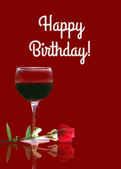Birthday Toasts, eCards + (Images) : Page 8