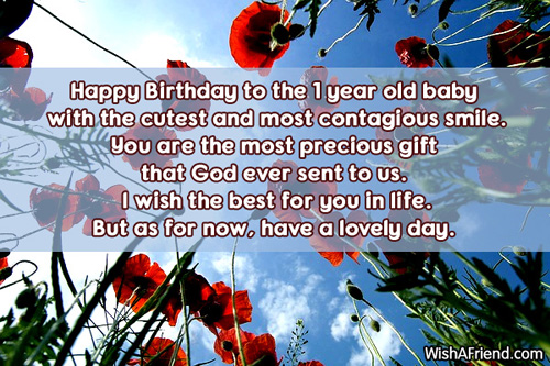 Birthday quotes happy birthday quotes messages ecards page 91 beautiful birthday wishes with greeting quote m4hsunfo