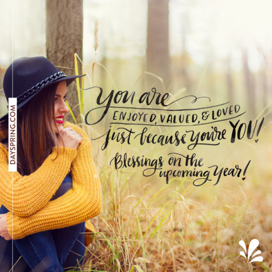 Beloved Birthday E-Card For Great Life Ahead