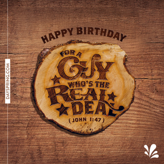 Best Ever Birthday E-Card For An Awesome Person
