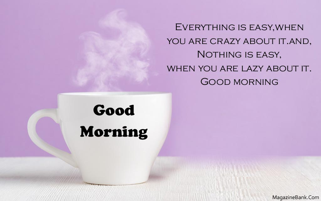 Image result for good morning and welcome to crazy