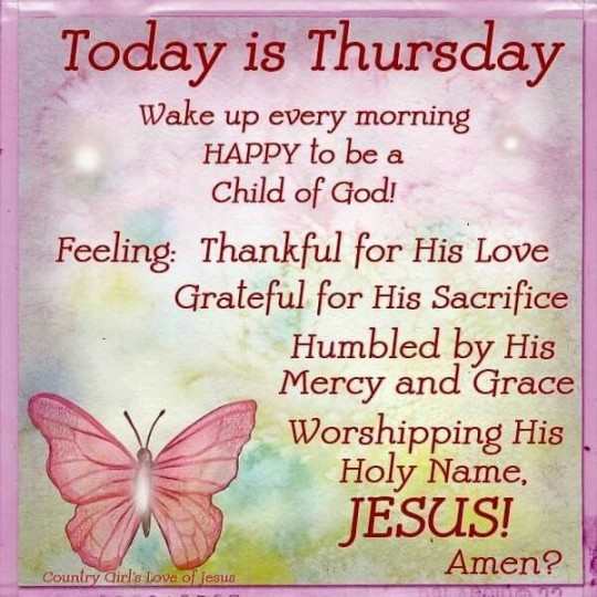 Good Morning Quotes And Wishes With Greetings For Thursday Morning