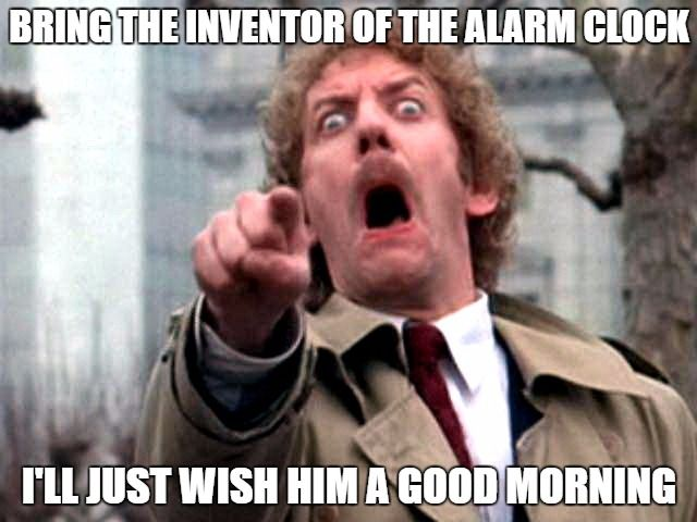 Funny Memes For Good Morning : Good morning quotes and wishes with funny memes nicewishes