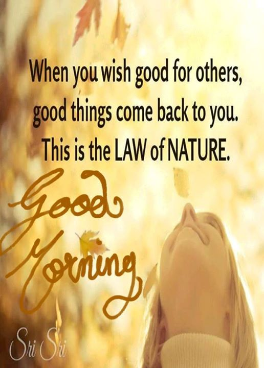 Uplifting Good Morning Wishes For Girlfriend Nice Wishes