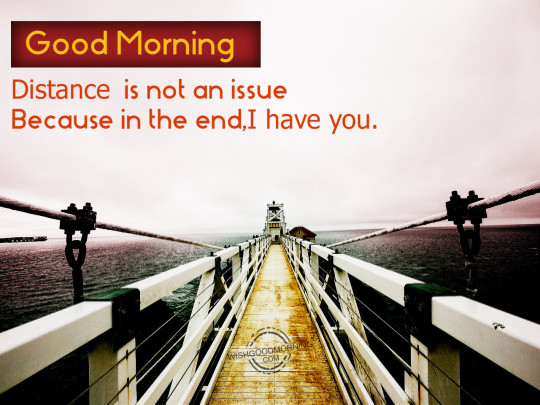 Good Morning Wishes With Love (2)
