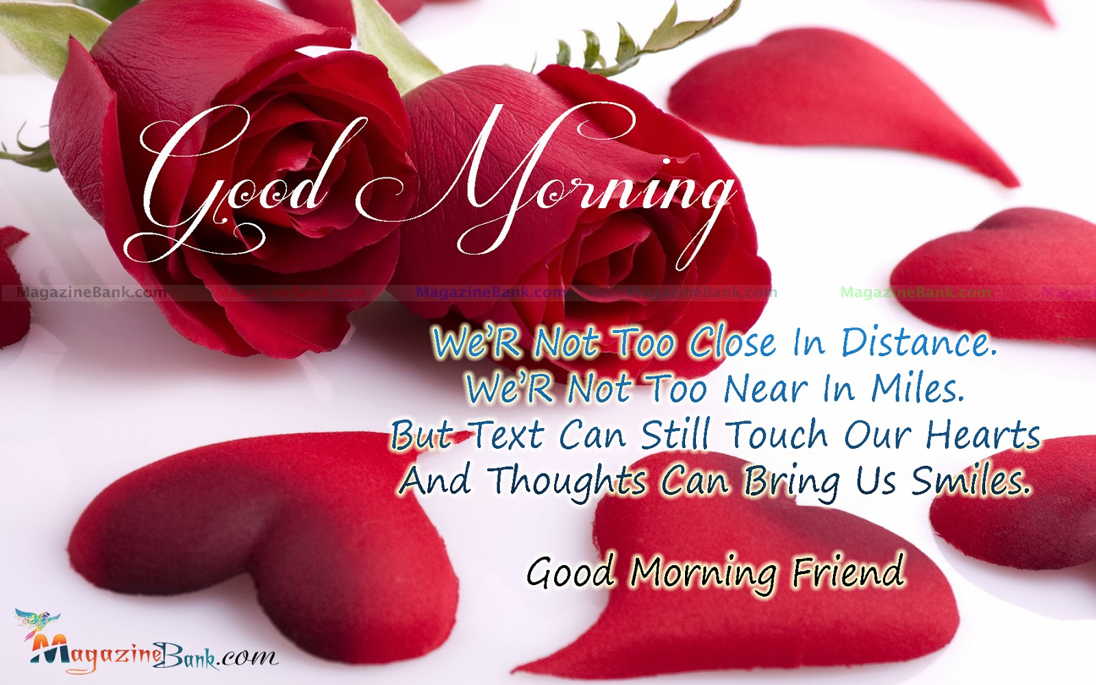 Good morning wishes with quotes for dearest friends nicewishes good morning wishes with quotes for friends kristyandbryce Choice Image