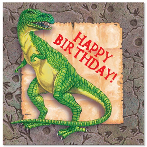 Birthday Card For Son Funny Wishes Quotes And Messages