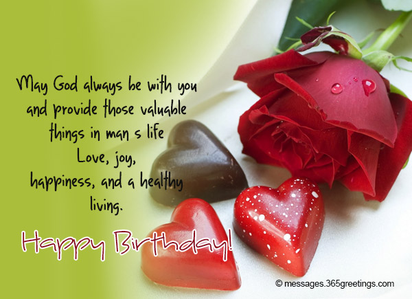 happy birthday wishes quote enjoyment and excitement nice wishes