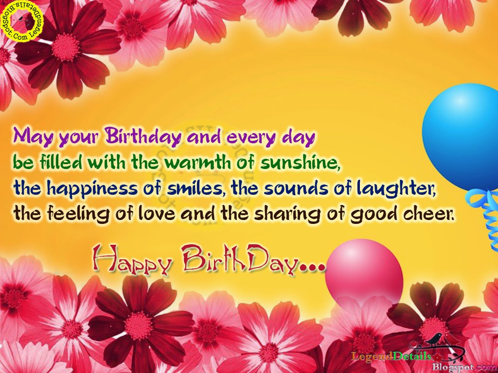 Heart touching birthday greetings with happiness forever nicewishes heart touching birthday wishes greetings kristyandbryce Choice Image