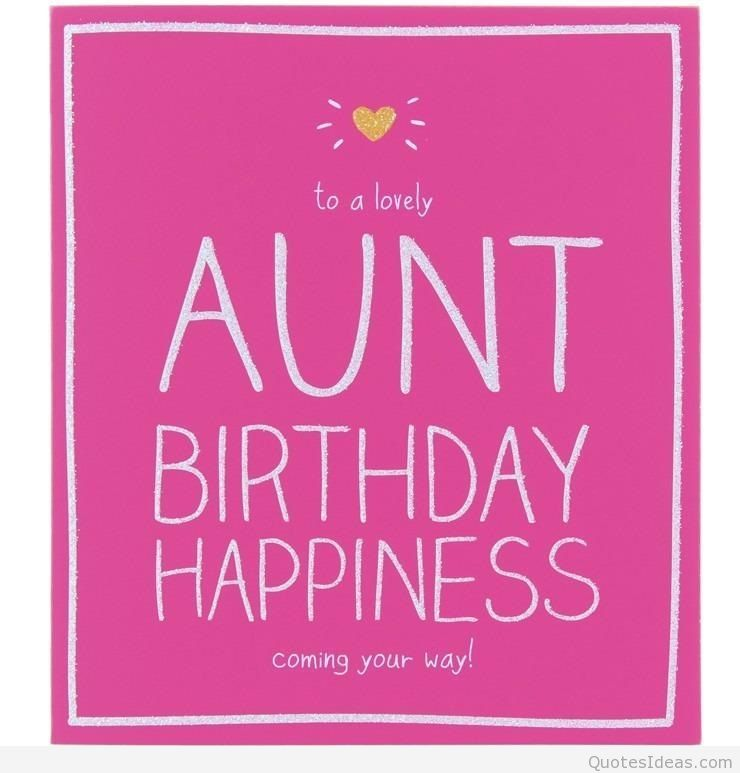 my great aunts birthday Your third cousins have the same great grandparents, fourth aunt sister of one's father or mother correlative to nephew niece but i'm wondering in what way am i related my aunt's son (my.
