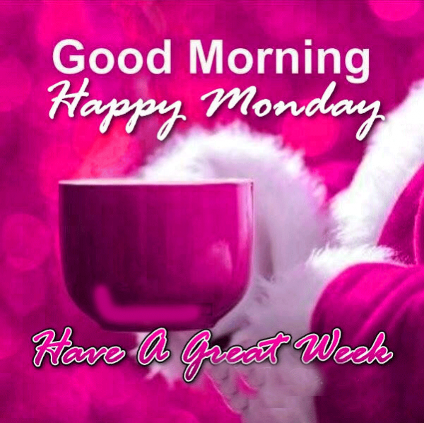 Monday morning images and greetings for her nicewishes monday morning images and greetings m4hsunfo