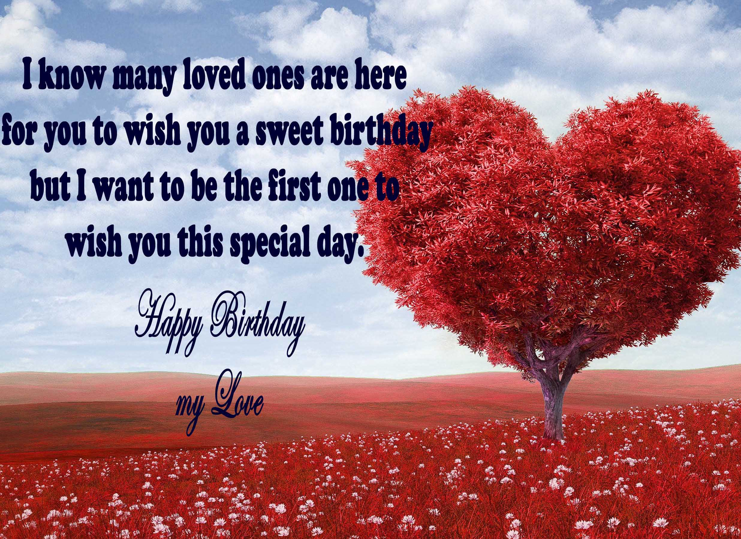 Download Best Hd Birthday Wishes Techpandey A Technology Blog