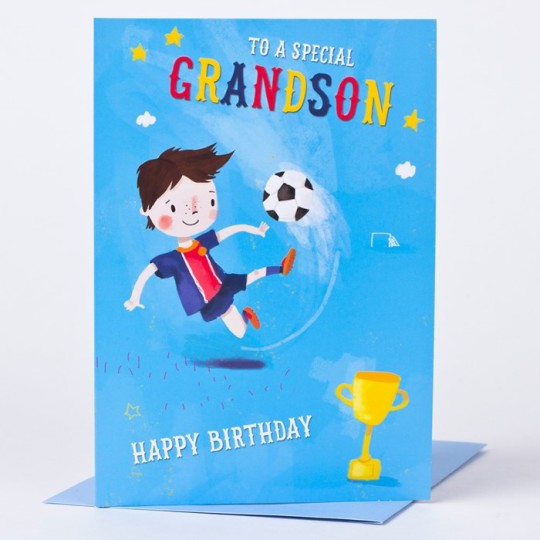 Birthday Ecards Grandson ~ Birthday wishes for grandson ecards images page