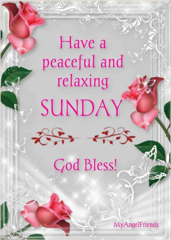 Impressive sunday morning wishes and greeting e card wishes with sunday morning wishes and greeting e card wishes m4hsunfo
