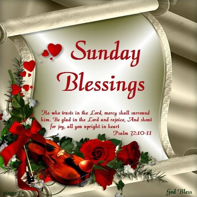 Sunday morning wishes with blessings nicewishes sunday morning wishes with blessings m4hsunfo