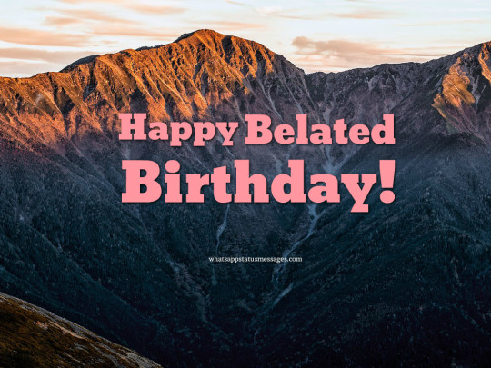 free-download-happy-belated-birthday-images