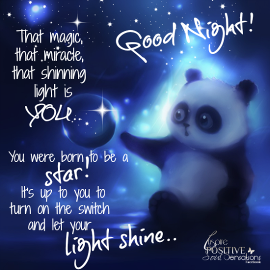 Alluring Good Night Images And Greetings With Quotes For