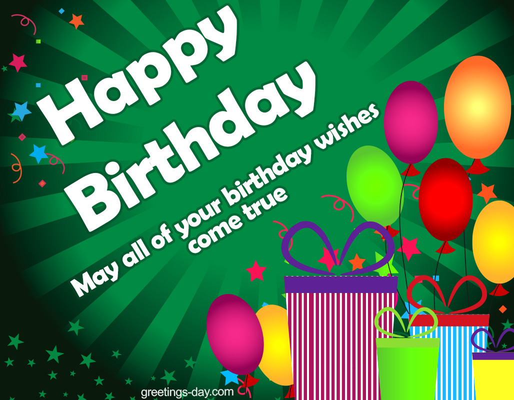 Birthday Sms Messages Happy Birthday Quotes Messages Ecards