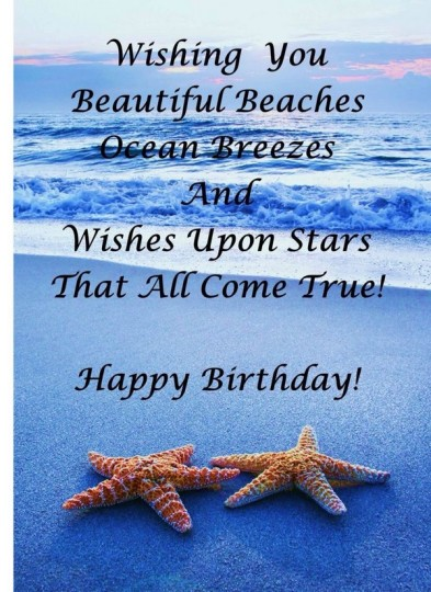 Astounding Birthday Wishes E-Card With Greetings Image For Facebook Friend 7s