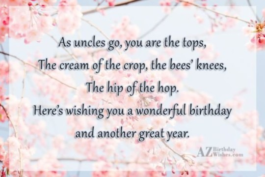 Astounding Birthday Wishes With Greeting E-Card Quotes op87